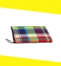 Funda Ipad mini Multicolor