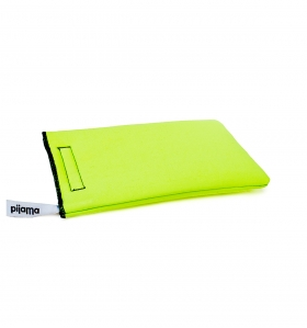 Funda Ipad mini YellowFluor