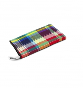 "Funda Tablet 7"" o E-book Multicolor"