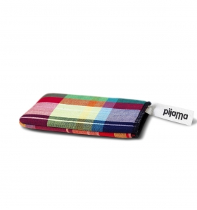 Funda Iphone/Ipod Multicolor
