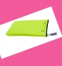 Funda Iphone/Ipod YellowFluor