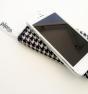 Funda Iphone/Ipod Pata de gallo