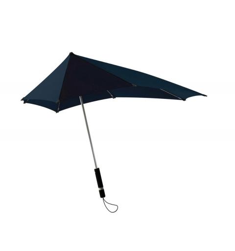 Paraguas Senz XL