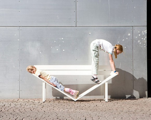 Jeppe-Hein-social-benches-bancos