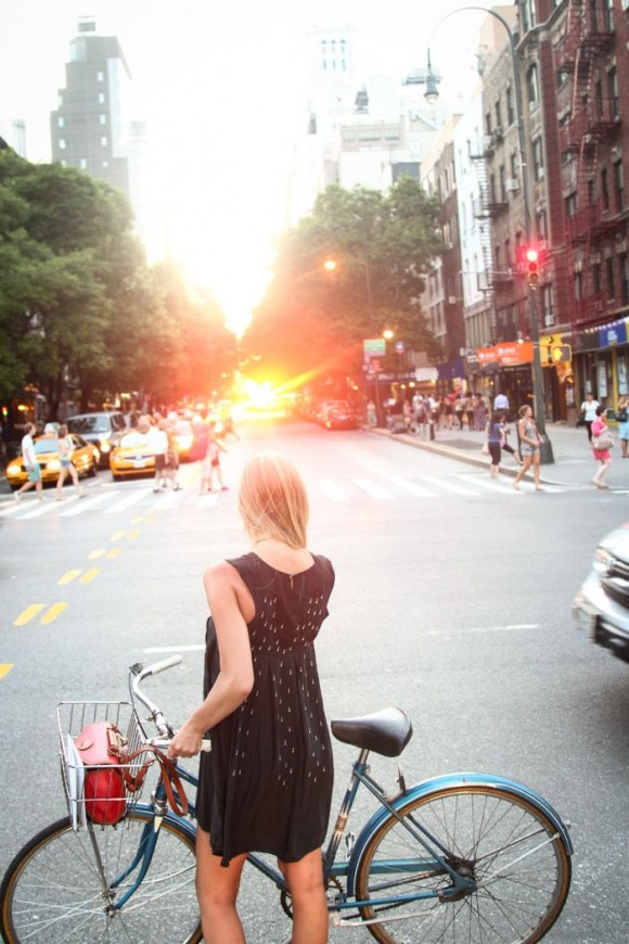 Manhattanhenge-turismo-Nueva-York-7