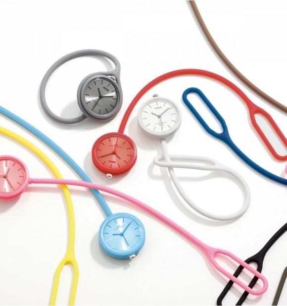 Reloj-original-Take-time-Lexon-3