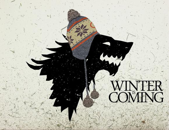 Winter-Is-Coming-GRUNGE-Website