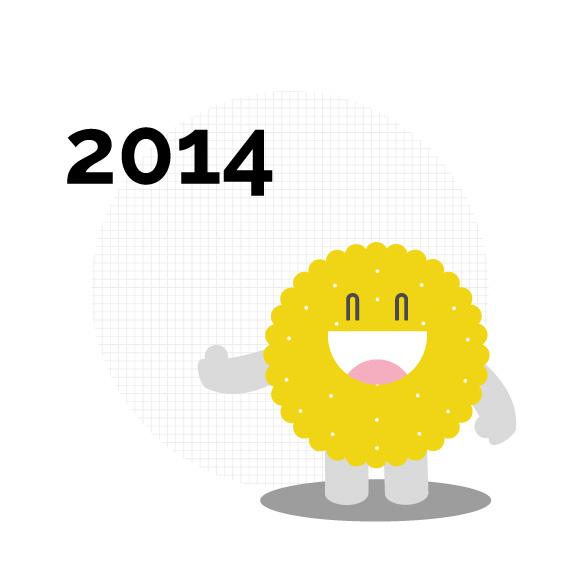 a-por-2014-ohmycool