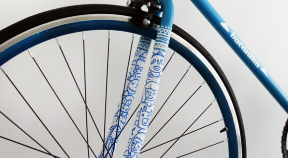 bicicleta-cool-9