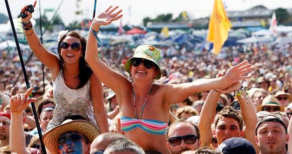 festivales-cool