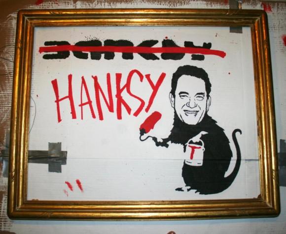 hanksy-22-arte-callejero