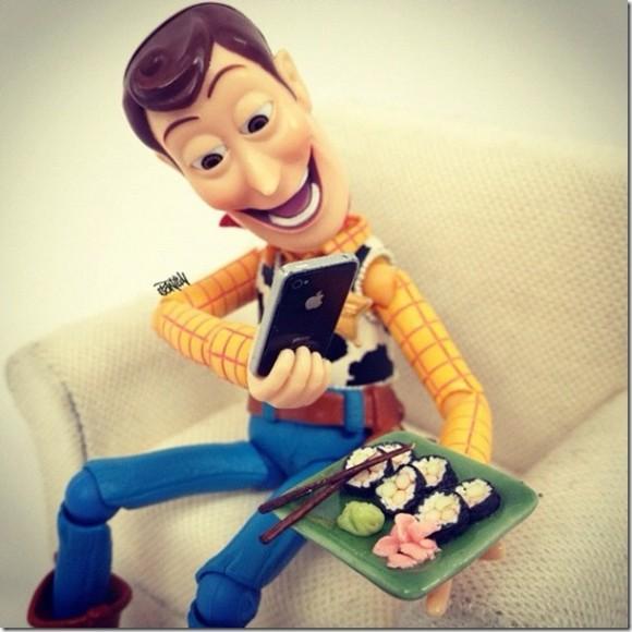 instagram-redes-sociales-4