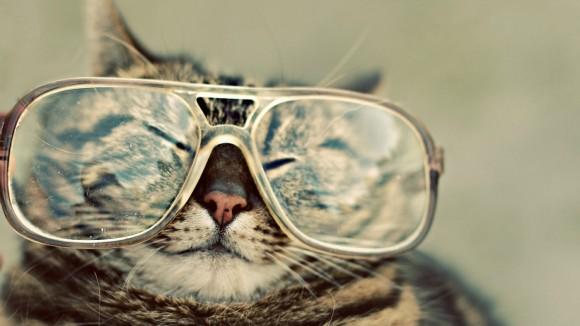 moda-hipster-4
