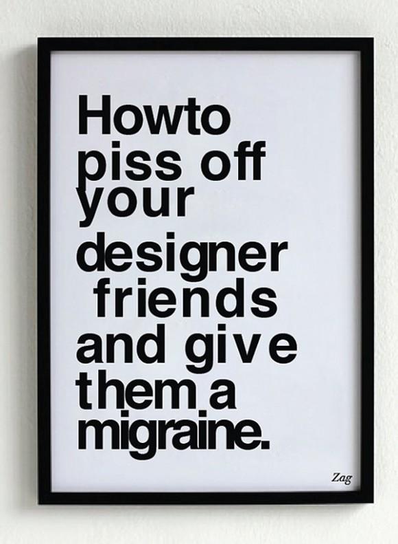 diseñadores sufrid!