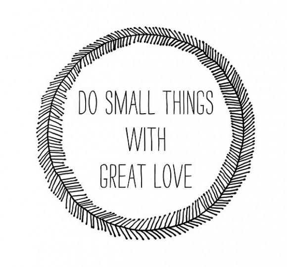 small-things2