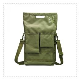 Regalo original bolso cool para portátil Unit Portables 13 y 15 pulgadas