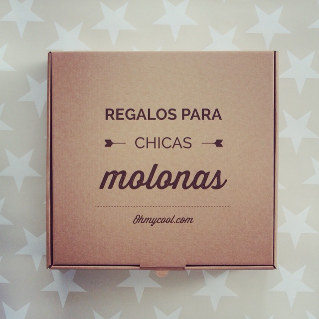 pack-regalo-chicas.jpg
